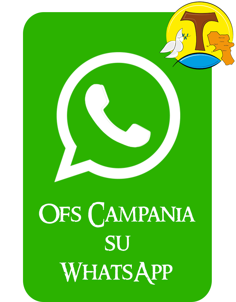 Ofs su WhatsApp
